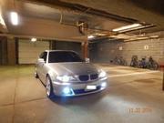 2005 Bmw 3.0L 2979CC l6